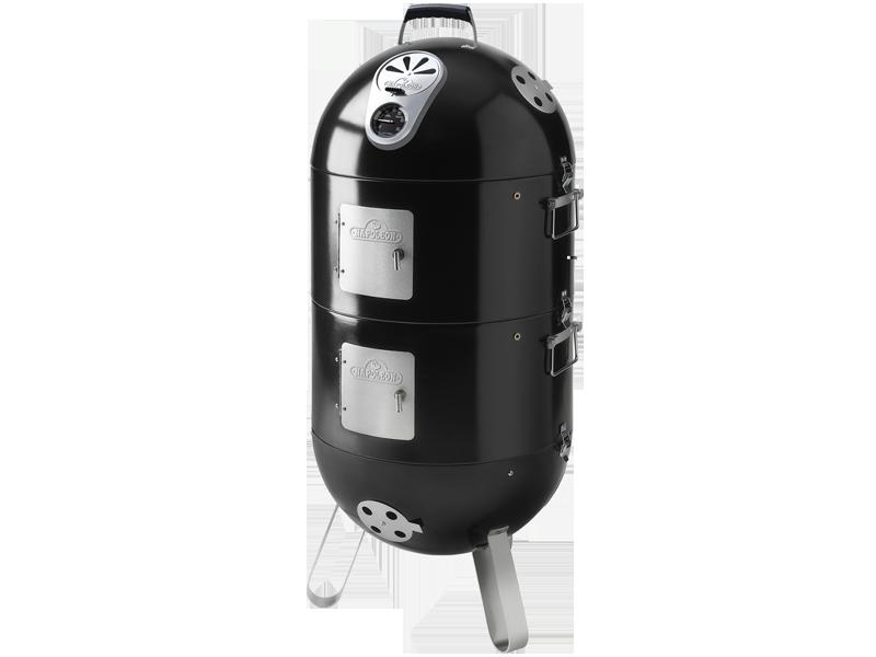 Napoleon Holzkohlegrill Pro 605 Css : Grill arsenall einzelansicht feldherren kueche